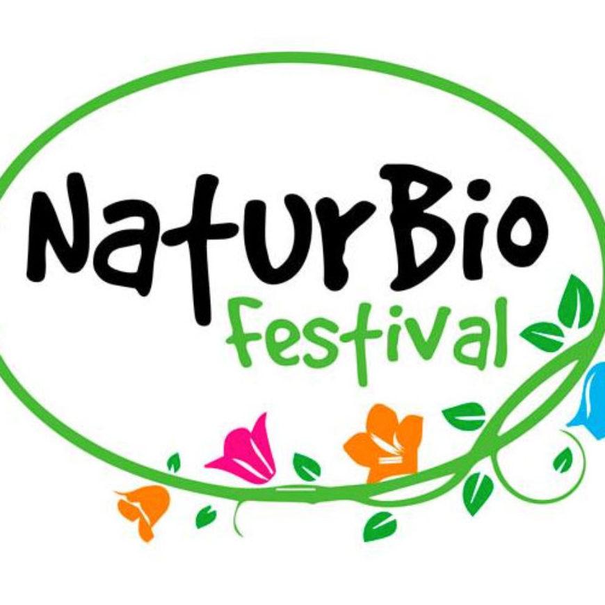 Naturbio festival Arese